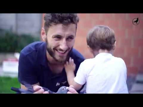 PIPA TV: Adrien Mirabelle (BE)