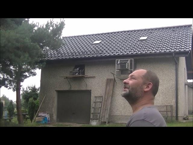 2 lot konkursowy Kostomłoty 0147 Racibórz